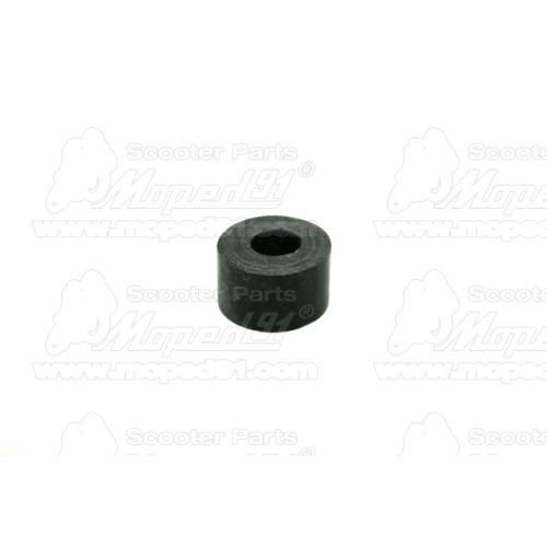 kerékpár Tip-Top 7 folt 74x37mm