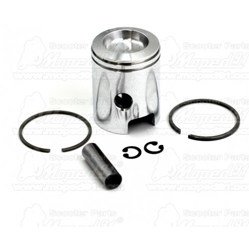 kerékpár köpeny 27,5x2,45 (62-584) R02 Enduro Highlander, Downhill Supramax, Textra MITAS