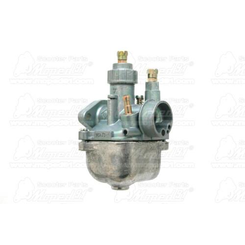 kerékpár tömlővédő szalag 26-29 col, 18 mm széles LYNX Német Minőség