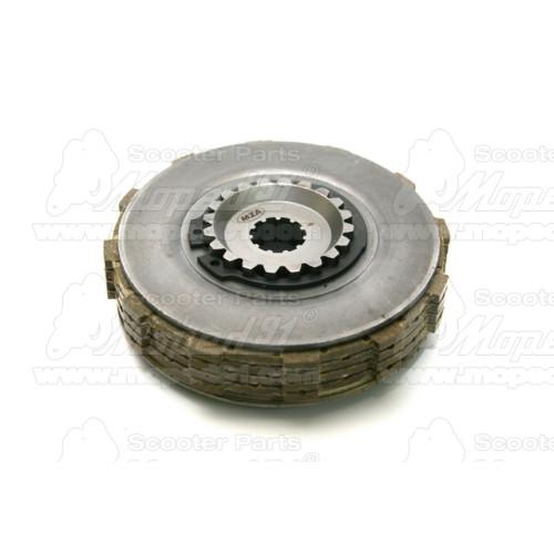 bowden belső 1,50 mm
