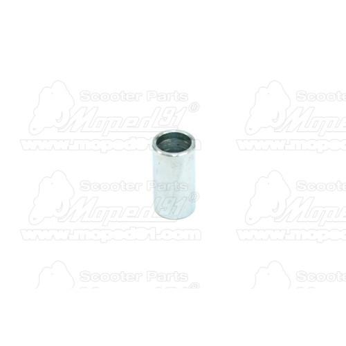 dekompresszor bowden BABETTA 207 (451922846056)