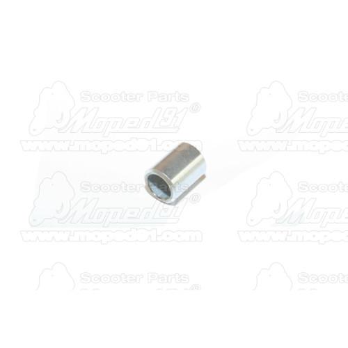 fékbowden első MZ TS rövid 110,5 cm
