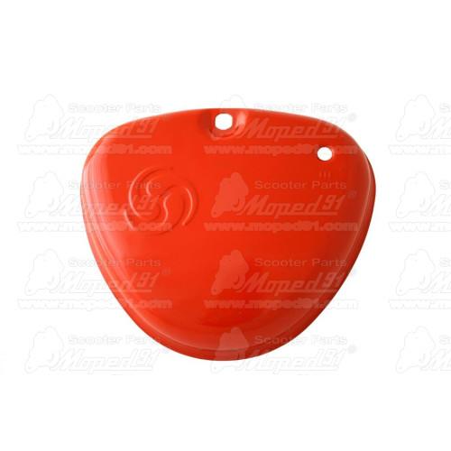 fordulatmérő bowden ETZ 250 (30-34.057)