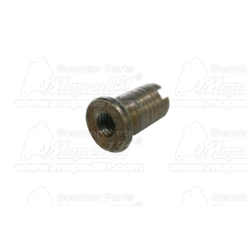 szivatóbowden SIMSON ROLLER SR 50 (505851) 110 cm