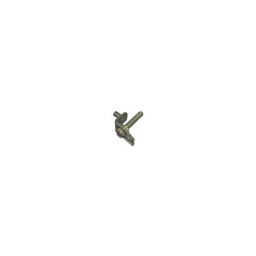 láncvédő bakelit ETZ 125-150-250-251-251/301 (30-25.045)