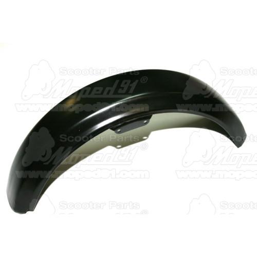 feszültség szabályzó ETZ 12V (01200)