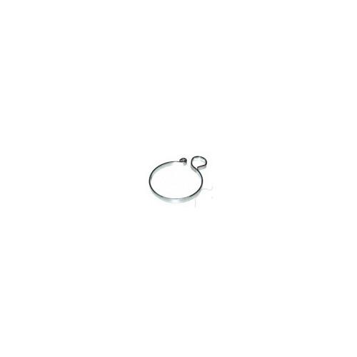 csapszeg zéger gyűrű ETZ 125 (80-04.006)
