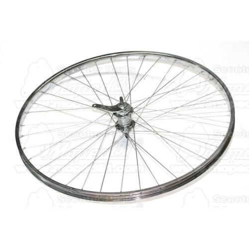 tűgörgő felső 15x19x20 ETZ 125 (85-90) / 150 (85-90) (94-02.414) Német Minőség EAST ZONE