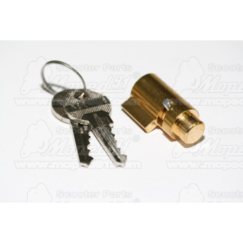 berúgókar SIMSON ENDURO S51 / S70 (227020)