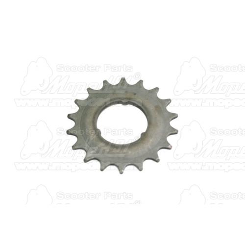 kerékpár oldaltámasz állítható, alumínium, gumi talppal 20-28 col Német Minőség