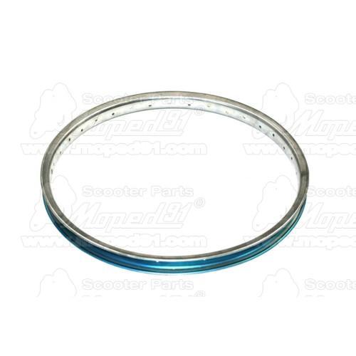 """MTB kormányszár állítható, alumínium, állítható szög 0-50 °, 1 """"(22,2 mm), távtartóval 1.1 /8 col (25,4 mm), méret:105 / 180mm e"""