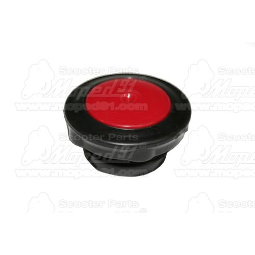 akkumulátor leszorító gumi SIMSON S 50 / S 51 / S 53 / S 70 / S 83 / ROLLER SR 50 / SCHWALBE KR 51/ SPATZ / SPERBER / STAR / MZ
