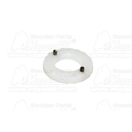 lábtartó cső ETZ 125-150 (32-21.137)