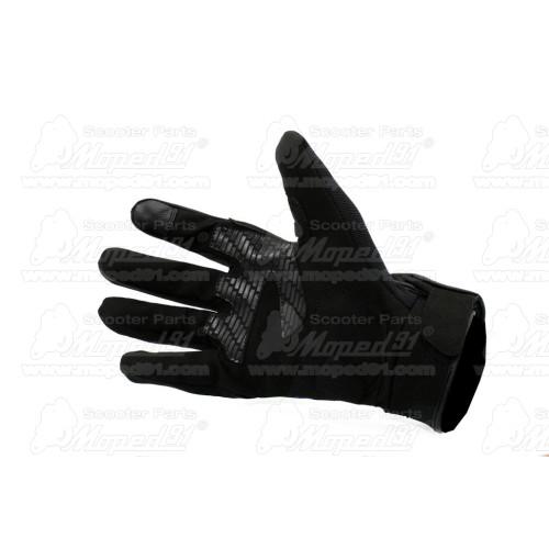 PUTOLINE FORMULA V-TWIN 20W-50 Fél-szintetikus 4 ütemű motorolaj Technomoto additív rendszerrel V-iker hengeres motorkerékpárokh