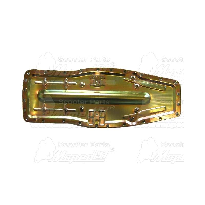 izzó 6V 18W szofita SIMSON MOPED SR4-4 (72) / MZ ES 175 (70) / ES 250 (70) 15x44 (9900519225) Német Gyári Minőség MZA