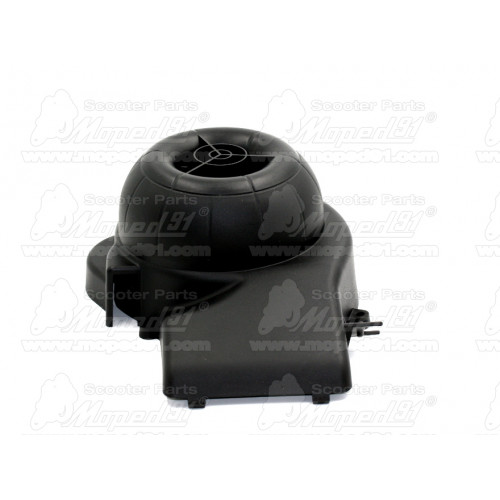 MTB racsni 6 sebességes Z 14-28 fogszám (14-16-18-21-24-28) LYNX