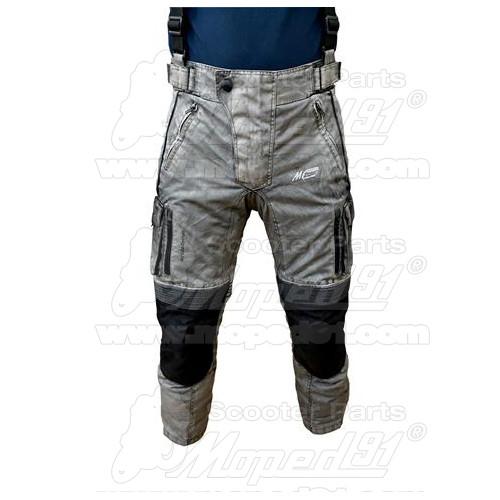 PUTOLINE Helmet Sanitizer bukósisak plexi tisztító spray 75 ml