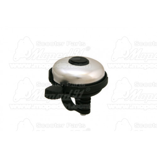 hengertőcsavar anya ETZ 250 / 251 / 301 M10 (94-30.885)