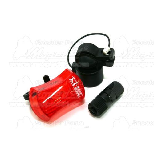 gyújtásegység BABETTA 210 / 225 (443211210801)