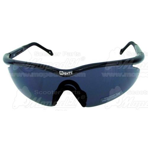 küllő anya ETZ 163mm (93-71.455)