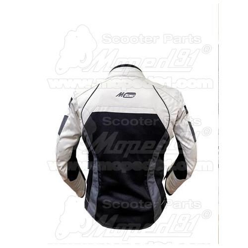 bukósisak nyitott. BLACK-BLUE . Méret: M. Szín: fekete-kék. Tulajdonságok: ABS héjszerkezet, belső beépített napszemüveg, felső