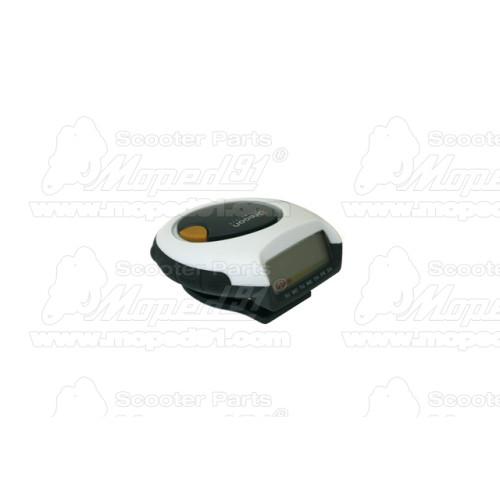 akkumulátor 12V 14Ah (YTX16-BS) AGM BANNER BIKE BULL 150x87x161 savcsomag